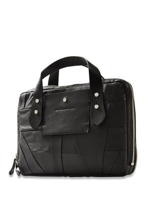 Taschen DIESEL BLACK GOLD: PAUL-BC