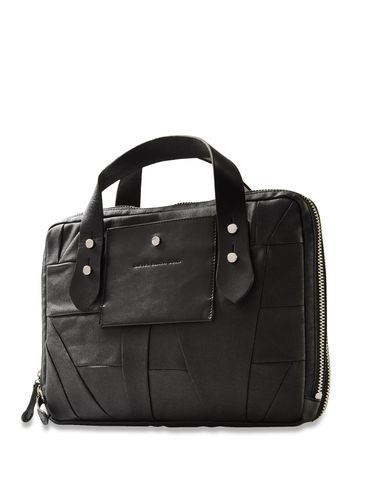 Bolsos DIESEL BLACK GOLD: PAUL-BC