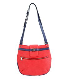 DESMO - Shoulder bag