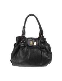 ABACO - Shoulder bag