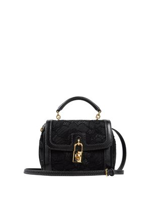 Small fabric bag Women's - DOLCE &amp; GABBANA