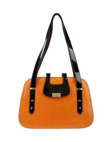 CARLO PAZOLINI - Shoulder bag