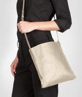 Intrecciomirage Cross Body Bag