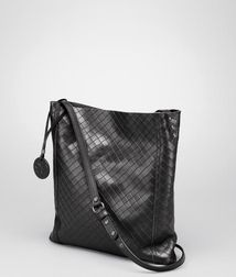 Crossbody bagBagsLeather Bottega Veneta®