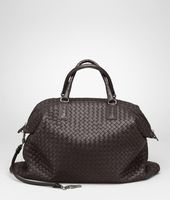 Bottega Veneta® Intrecciato Nappa Convertible Bag