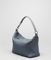 Shoulder or hobo bag BagsLeatherRed Bottega Veneta