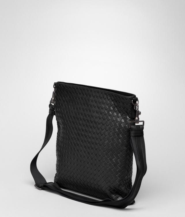 Intrecciato VN Cross Body Bag