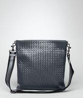 Intrecciato VN Cross Body Bag