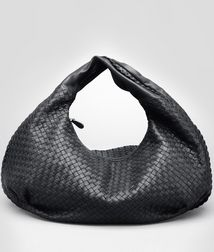 Shoulder or hobo bag BagsGoatskinRed Bottega Veneta®