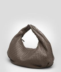 Shoulder or hobo bag BagsGoatskinRed Bottega Veneta