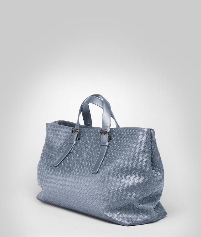 Light Calf Tote