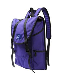 PETERS MOUNTAIN WORKS - Backpack &amp; fanny pack
