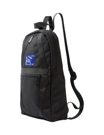PETERS MOUNTAIN WORKS - Rucksack & bumbag