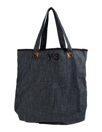 Y-3 - Handbag