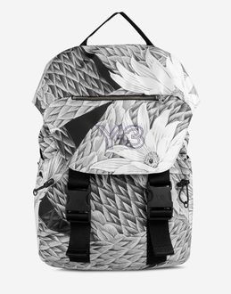 Y-3 - Rucksack