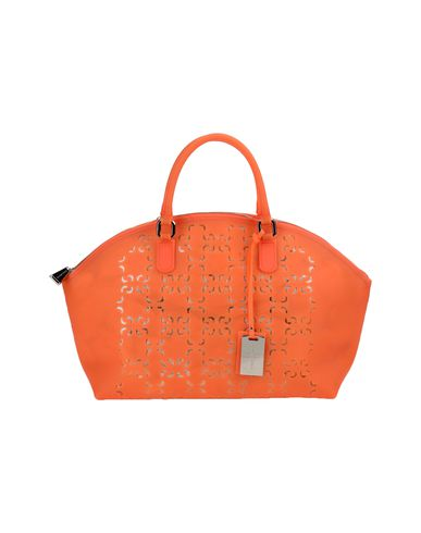 COCCINELLE - Handbag