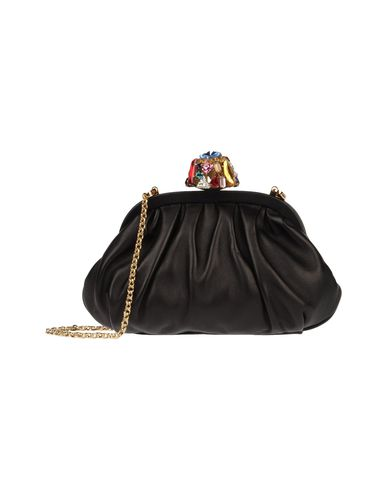 DOLCE &amp; GABBANA - Across-body bag
