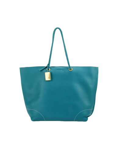 CARSHOE - Shoulder bag