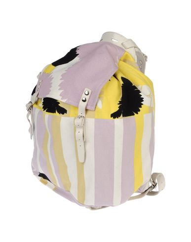 DIANE VON FURSTENBERG - Backpack