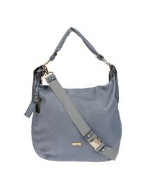 ICE ICEBERG - Shoulder bag