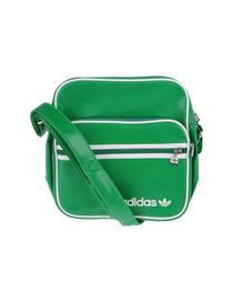 ADIDAS - Medium fabric bag