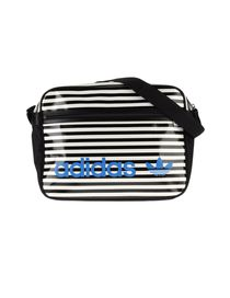 ADIDAS - Across-body bag