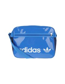 ADIDAS - Large fabric bag