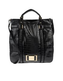BLUGIRL BLUMARINE - Handbag