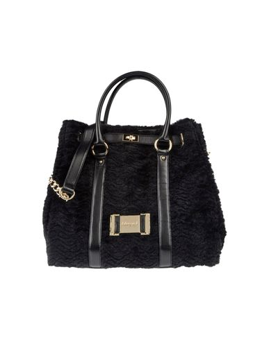 BLUGIRL BLUMARINE - Shoulder bag