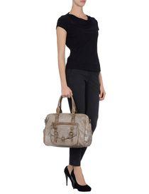 ABACO - Handbag