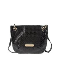 BLUGIRL BLUMARINE - Across-body bag