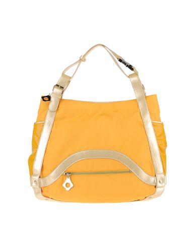 CAPOVERSO - Shoulder bag