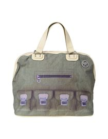 REPLAY - Shoulder bag