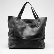Intrecciomirage Tote - Tote Bag - BOTTEGA VENETA - PE13 - 1960
