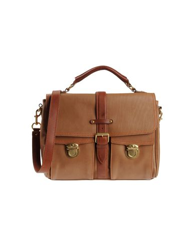 MARC JACOBS - Briefcase