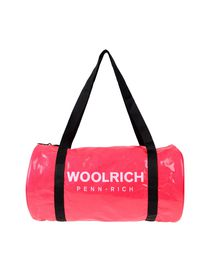 WOOLRICH - Shoulder bag