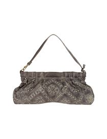 ASH - Shoulder bag
