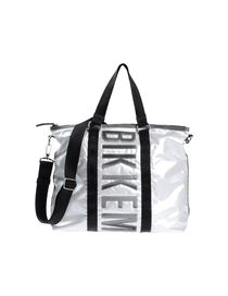 BIKKEMBERGS - Work bag