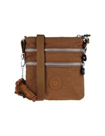 KIPLING - Small fabric bag