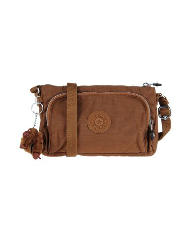 KIPLING - Across-body bag