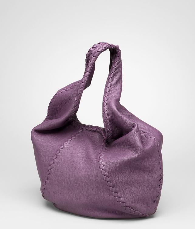 Washed Cervo Bag