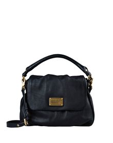 Medium leather bag - MARC BY MARC JACOBS