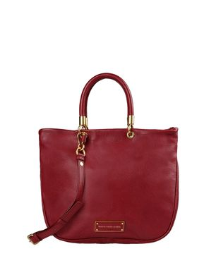 Medium leather bag Women's - MARC BY MARC JACOBS