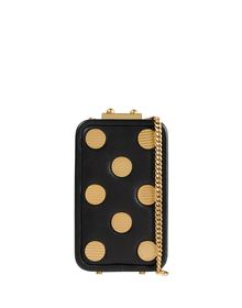 Clutch - MARC BY MARC JACOBS