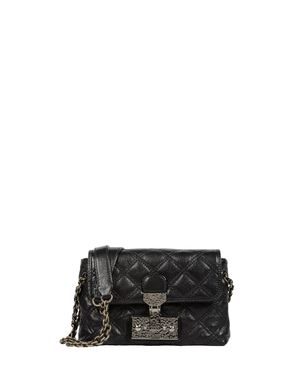 Small leather bag Women's - MARC JACOBS