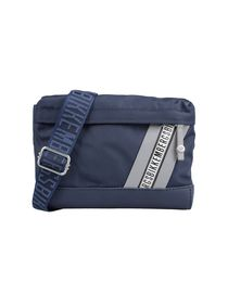BIKKEMBERGS - Shoulder bag