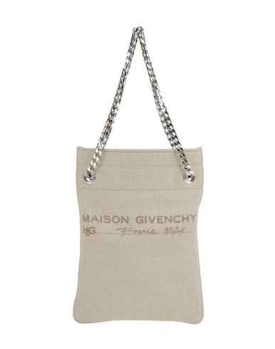GIVENCHY - Small fabric bag