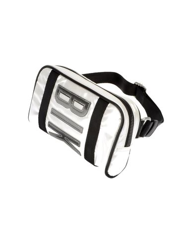 BIKKEMBERGS - Backpack & fanny pack