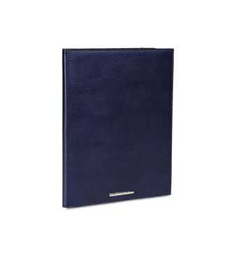 iPad case  ERMENEGILDO ZEGNA