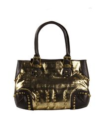 JUST CAVALLI - Shoulder bag